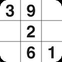 Sudoku 4 fun icon