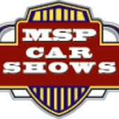 MSP CAR SHOWS