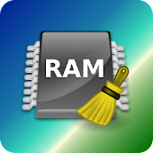 Free Up RAM Guide