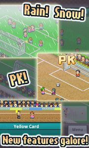 Pocket League Story 2 v1.1.9