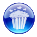 Na Remote 4 Popcorn Hour Pro icon
