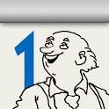 Zettler Humor Kalender 2014 icon