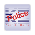 K.C. Police Credit Union icon