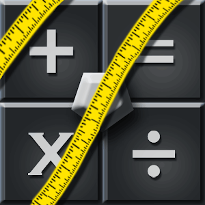 how to add and subtract tape measure