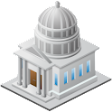 US Government Grants icon