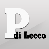 La Provincia di Lecco