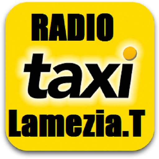 radiotaxilamezia