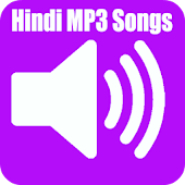 Hindi MP3 Songs