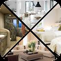 Interior Designs Ideas icon