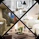Interior Designs Ideas 2.0