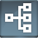 GpsGate Tracker icon