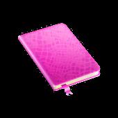 SMS Book-Hindi