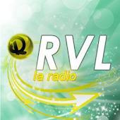 RVL LA RADIO
