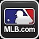 MLB.com At Bat 11