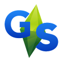 Generation Sims Guide icon