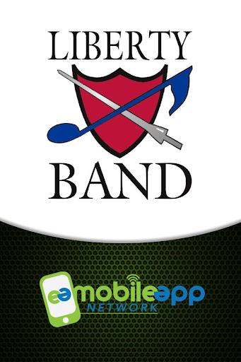 Liberty Band