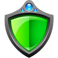 App Root Firewall apk for kindle fire