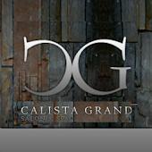Calista Grand Salon & Spa