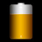 BattStatt Free icon