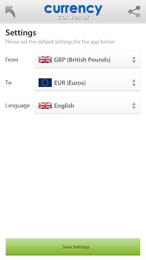 玩財經App|Free Currency Converter免費|APP試玩