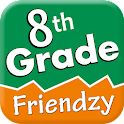 8th Grade Friendzy