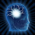 Brainwave Tuner Lite logo