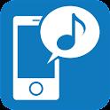 SMART Caller Ringtunes logo