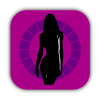 Lady Cycle icon