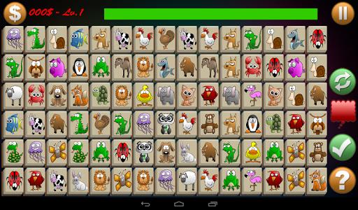 Animal Link 2018 7.0 Screenshots 6