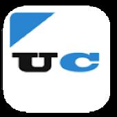 UCabing: Passenger App