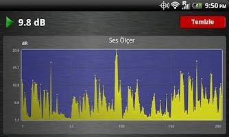 Screenshot of Akıllı Araçlar Free