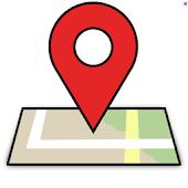 LiVe-Location