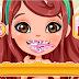 10000 Games For Girl