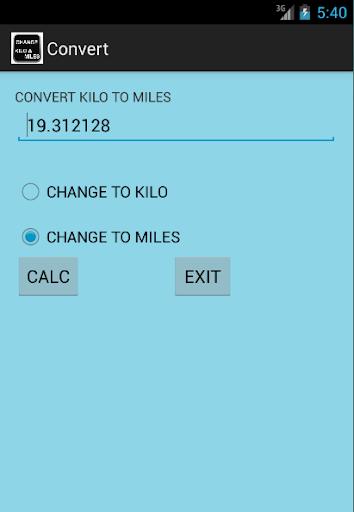 【免費工具App】Convert-APP點子