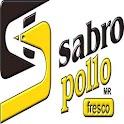 Censo Sabro icon