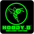 Flying with Hoody-B icon