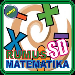 Rumus Matematika Sd Apk For Bluestacks Download Android