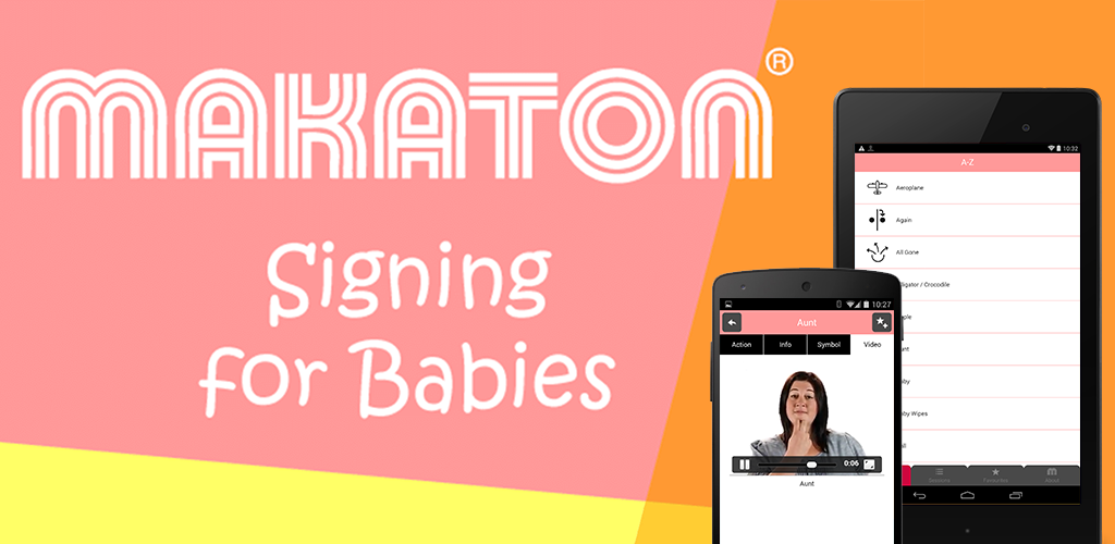 Baby Sign and Sing Lite for Android - APK Download