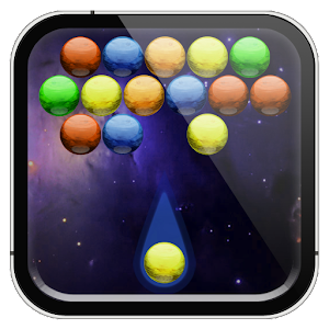 Shoot Bubble Pro for PC and MAC