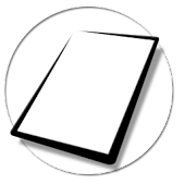 float window notepad adversion