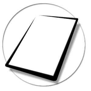 float window notepad adversion apk