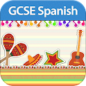 GCSE Spanish Vocab - OCR icon