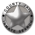 County Jail Inmate Search