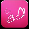 vente-privee.com logo