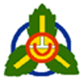 부산 신호초 등학교