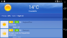 Download Meteo Bruxelles Apk Latest Version 16 For Android
