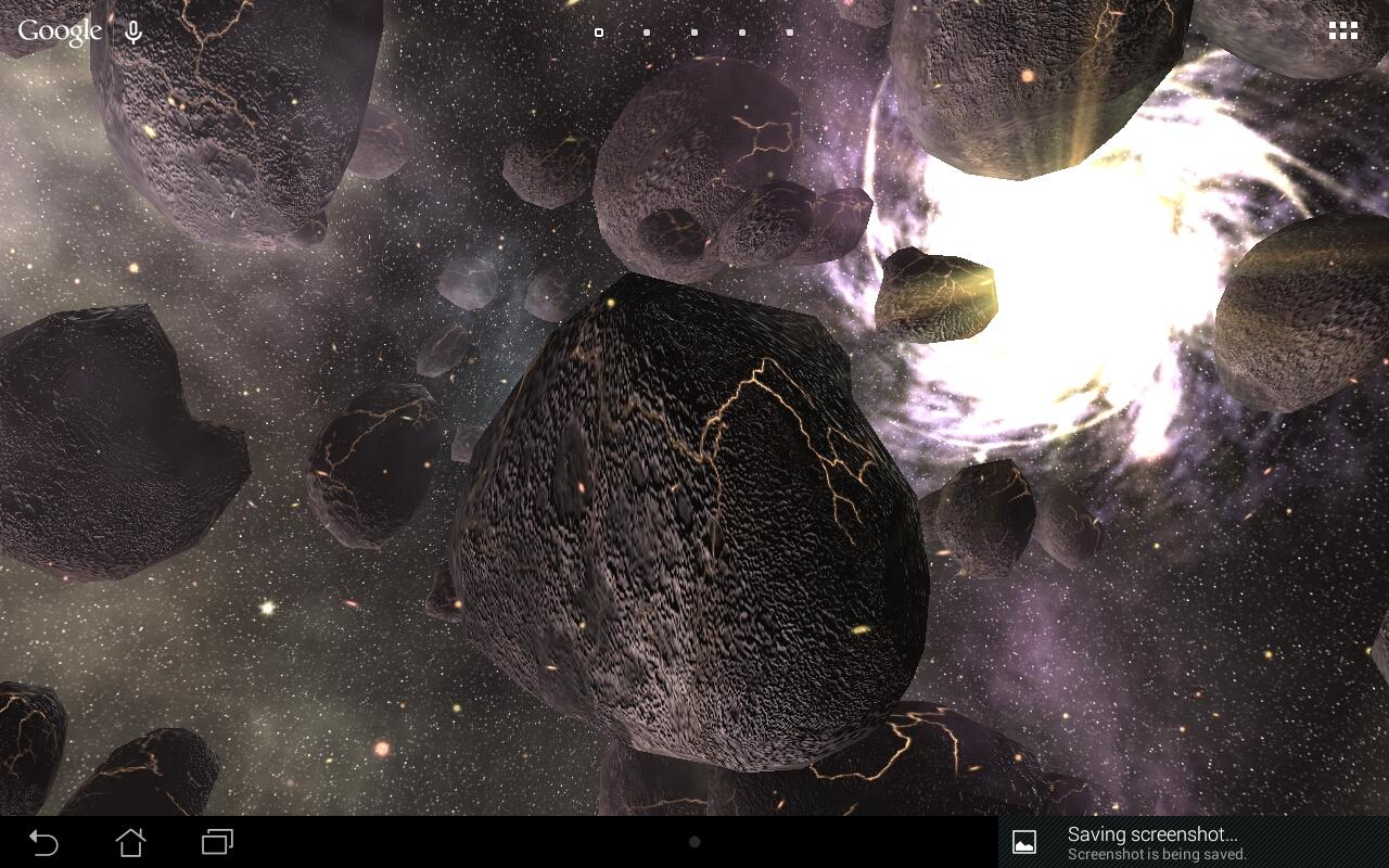 play asteroids - photo #44