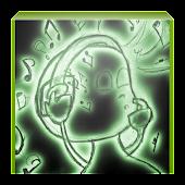 Entrenamiento auditivo Demo