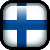 All Newspapers of Finland-Free