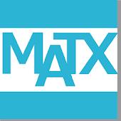 MaTX Mobile